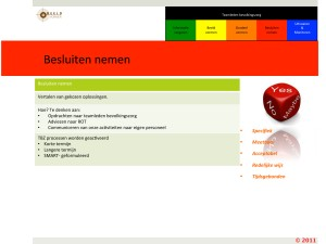 Blok-2-IBOBUM-2011-15