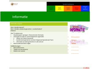 Blok-2-IBOBUM-2011-5