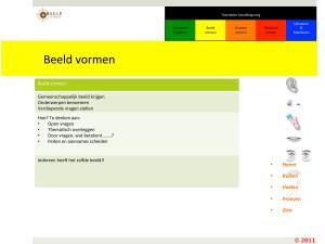 Blok-2-IBOBUM-2011-9