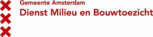 Analyse en advies inrichting van de crisismanagement organisatie Preparatie influenzapandemie Samenwerking DMB en Haven Amsterdam