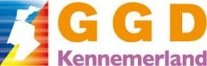 Ontwikkelprogramma crisisteam GGD (GROP)