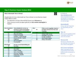 Handreiking-BCM-en-integraal-planvorming-2014--14