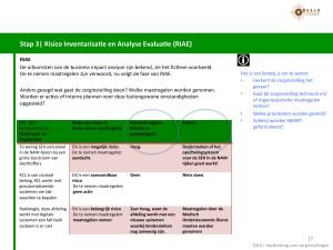Handreiking-BCM-en-integraal-planvorming-2014--17