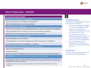 Handreiking-BCM-en-integraal-planvorming-2014--20