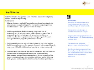 Handreiking-BCM-en-integraal-planvorming-2014--23