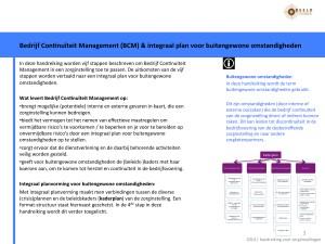 Handreiking-BCM-en-integraal-planvorming-2014--3
