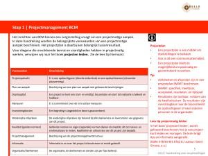 Handreiking-BCM-en-integraal-planvorming-2014--5