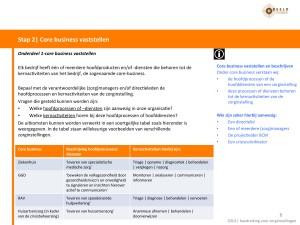 Handreiking-BCM-en-integraal-planvorming-2014--8