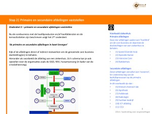 Handreiking-BCM-en-integraal-planvorming-2014--9