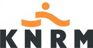 Onderzoek. rapportage en advies naar het management over de leerervaringen in ontwikkelprogramma's bij vrijwilligers en beroepskrachten