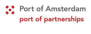 Ontwikkelprogramma voor officieren van dienst Haven Amsterdam